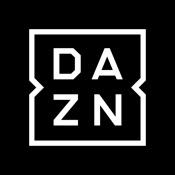 DAZN - erlebe deinen Sport live und auf Abruf