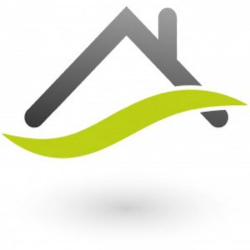 RoofingApp