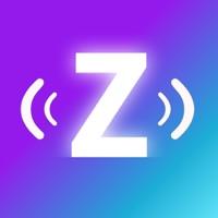 Ringtones Z Premium - Music, Sound FX & Alarm Edge
