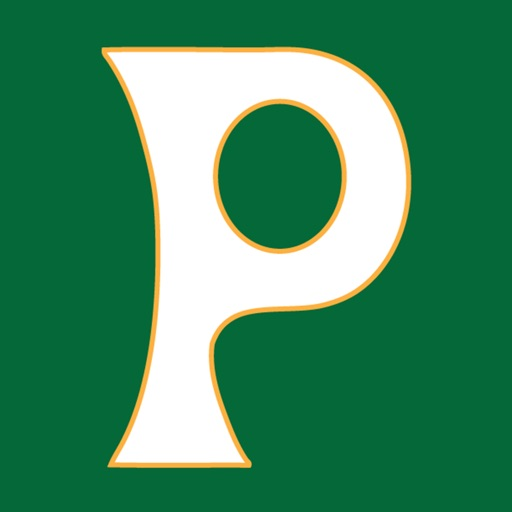 Pampa ISD Portal – Education Apps