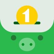 Money Lover Plus: Budget App