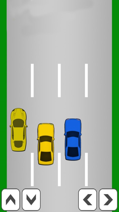 download Traffic Car Racing Skill Player appstore review