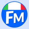 FantaMaster Fantacalcio 2017/2018 - Leghe e Guida Wiki