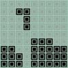Brick Classic - Tetris game