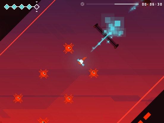 HoPiKo Screenshots