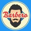 iBarbero