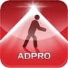 ADPRO iPIR