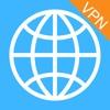 VPN - Unlimited vpn Master & Super vpn Proxy. vpn