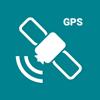 Coordenadas de mi GPS