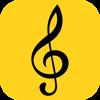 Super Musique Convertisseur - AnyMP4 Studio