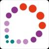 Castledown FM App