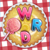 Word Treats - For Wor...