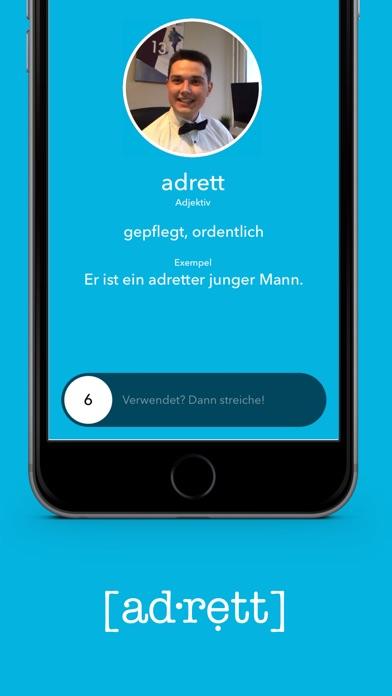 Lern Deutsch  GoetheInstitut