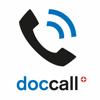 doccall