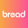 Bread - carteira de bitcoins