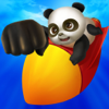 Fighting Panda Legends Wiki