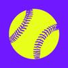 Softball Radar Gun - pitching speed and analysis