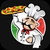 Little Enricos Pizzeria