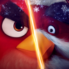 Angry Birds Evolution image