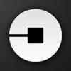 download Uber