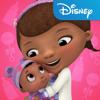 Doc McStuffins: Baby Nursery - Disney