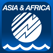 Boating Asia&Africa