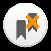 BookmarkApp: sort & delete duplicate bookmarks