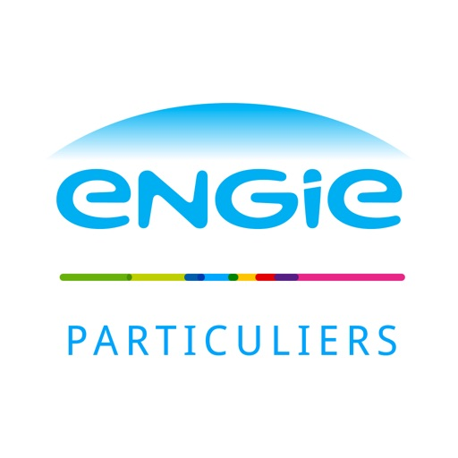 engie gaz et electricit par engie. Black Bedroom Furniture Sets. Home Design Ideas