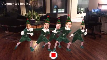 download ElfYourself® By Office Depot apps 3