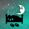 Música para Dormir e Sons