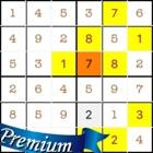 Sudoku - Premium Sudoku Game icon