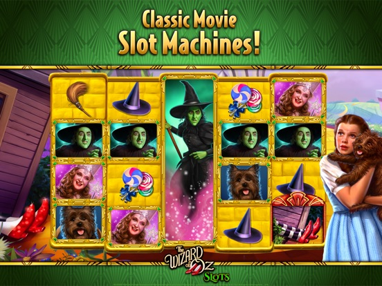 Play slot machines for free wizard of oz wynn hotel and casino buffet reviews