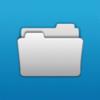 Zuhanden GmbH - File Manager Pro App  artwork