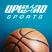 Upward Basketball Coach