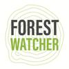 Forest Watcher