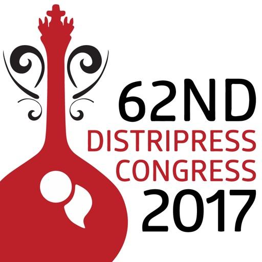 Distripress 2017
