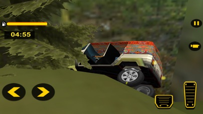 Hill Driving Adventure Stunt Rider screenshot 3