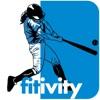 Softball Strength Training