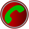 Automatic Call Recorder™ Icon