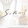 Restaurante Silenus Wiki