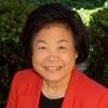 Betty Waung