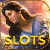 Slots - Super Lucky Win Casino