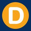 Dialdirect Insurance