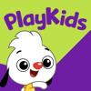PlayKids - Educational Cartoons and Games