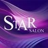Star Salon Wiki