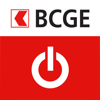 BCGE Mobile Netbanking