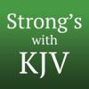 Strong's Concordance with KJV - Tecarta, Inc.