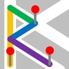Route Maker - Route Planner
