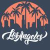 ロサンゼルス 旅行 ガイド &マップ