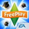 Los Sims™  FreePlay Wiki